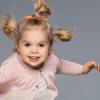 Как устранить гиперактивность ребенка 3-9 лет 1