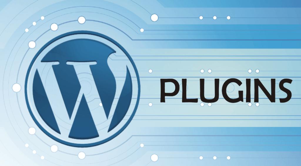 Настройка плагинов в WordPress